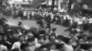 شاهین نجفی - آخرین زمان