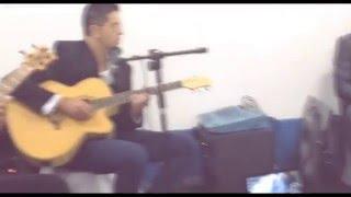 Hino 459 da Harpa - LourençoThePianist. Feat Ghabriel Ferreira