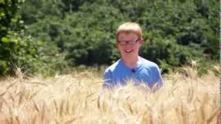 Adopt a Farmer Kids