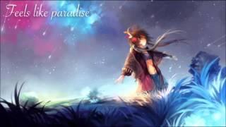 Nightcore- Uncover - Zara Larsson