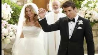 casamento - Deus fez voce pra mim