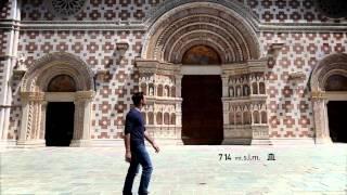Abruzzo - Promo