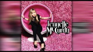 "09. Jennette McCurdy - ""Place to Fall"""