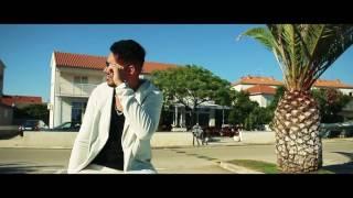 Jolly Sandro ft Marcos Trailer Favorito (Bűbáj és csáberő 2.)