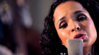 El Cardon - Thayana Barbosa