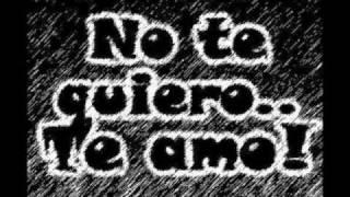 Ni Una Llamada, Ni un Detalle El Trono De Mexico
