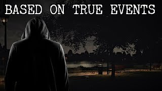 (4) Creepy Stories By Subscribers | Based on True Events #4 [Feat. Viidith22]