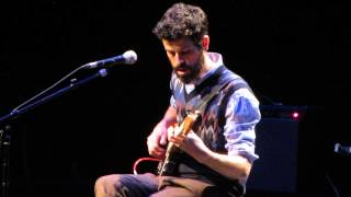 Devendra Banhart- Carmensita