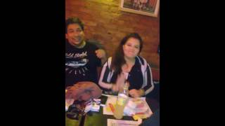 Karaoke #AlmacénDeGerli No me enseñaste - Thalía