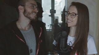 Ao Vivo E A Cores, Saiba - Matheus & Kauan & Anitta, Class A