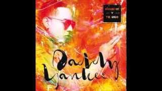 Daddy Yankee - sígueme y te sigo (Original) 2015