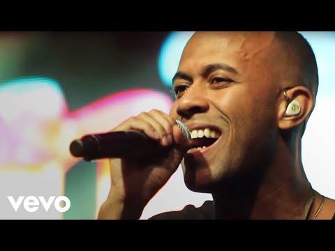 Samba Da Volta de Baby Do Cavaco Letra y Video
