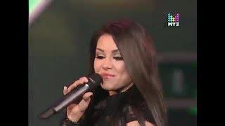 """DJ Layla feat. Dee-Dee - Single Lady (""""Выпускной бал в Кремле"""")"""