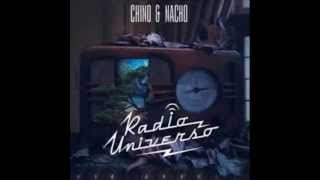 Chino & Nacho Ft Sean Kingston - Marry Me