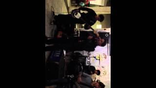 Música do Sapo - DDT (Distúrbio)