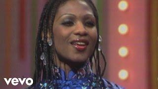 Boney M. - Belfast (ZDF Silvester-Tanzparty 31.12.1977)