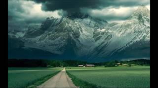 Dağlar Dağlar - Kızılcıklar Oldu mu - Arpa Buğday Daneler