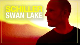 "SCHILLER // OPUS: ""SWAN LAKE"" // official video HD"