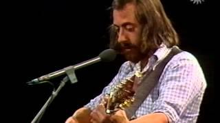 Urbanus - Gladde Iolen (LIVE Heist 1978)