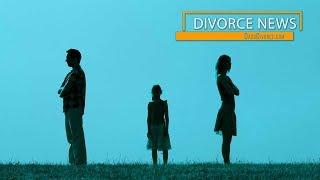 Harvard Researcher's Predictors Of Divorce   Divorce News