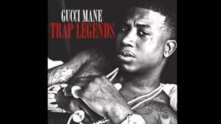 Lil Wayne - We Outchea - Trap Legends Mixtape