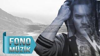 Azamat Shakhan - Seher Vakti (Lyric Video)