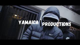 *FREE* UK Drill Type Beat 2019 - ''Work In Silence'' (Prod.by.Yamaica)