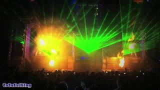 ARE YOU READY FOR Q-BASE 2010.mp4