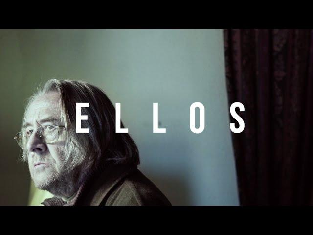 """Videoclip oficial de """"Ellos"""", primer single del álbum de debut de Yogures de Coco, """"Puertofé""""."""