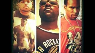 Black Denero Feat Big Barz - Put some dollars on it