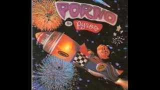 porno for pyros by porno for pyros lyrics