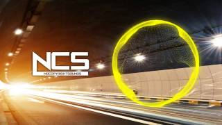Eduardo Baldera & Varilla feat. Jason Gaffner - Hold On To This Moment [Deleted NCS Release]