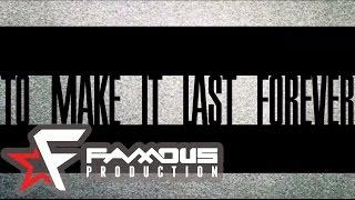 Randi - It Takes Two  [Oficial music video]