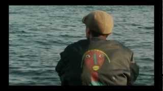 Manu Chao - Si yo fuera Maradona - con Diego