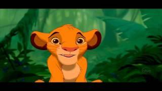 The Lion Sleeps Tonight Dubstep (HD)