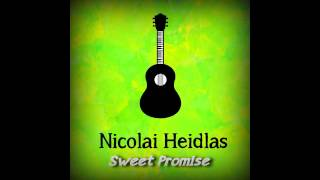 [iphone 6 case] 'Sweet Promise'   FREE HAPPY GUITAR BACKGROUND MUSIC