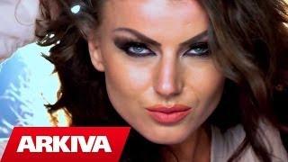 Stresi ft. Labinot Rexha (Noti) - Ata syte e tu (Official Video HD)