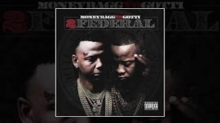 Moneybagg Yo & Yo Gotti - Gang Gang ft. Blac Youngsta [Prod. By Tay Keith]