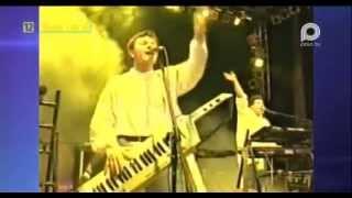 Classic- Jolka, Jolka (Sala Kongresowa 1995 rok)
