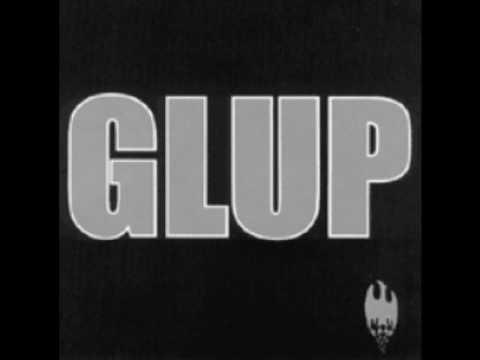 glup-complice-eterno-patodarkblak