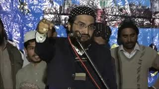 Mufti Saeed Arshad Al Hussaini   Hamara Pakistan Piyara Pakistan   YouTube   03362211792