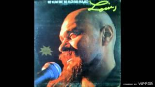 Luis - Jonje, jonje - (Audio 1980)
