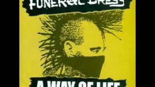 Funeral Dress - Way OF Life