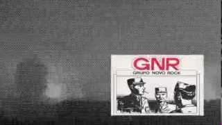 GNR - Piloto Automático