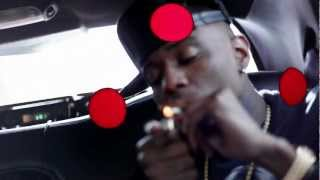 Soulja Boy - New New (Official Music Video)