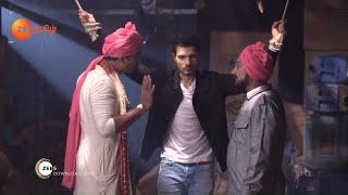 Iniya Iru Malargal - Indian Tamil Story - Episode 593 - Zee Tamil TV Serial - Best Scene width=