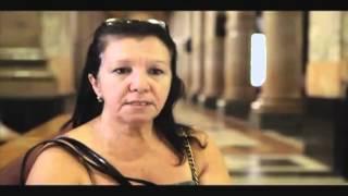 Círio 2013 | Nazaré é a Ponte Entre Nós e o Céu!