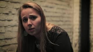 Videoclip vrijgezellen Sarah
