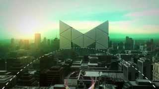 Matt Sassari - MicroClub Internacional 6 de Junio