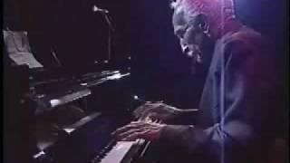 Rubén González - Siboney - Heineken Concerts - 1999